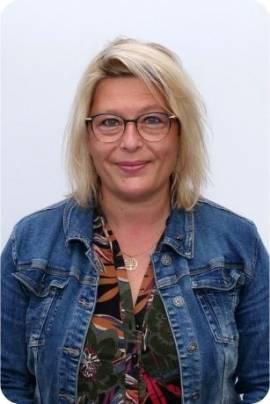 Marion BRIANTAIS